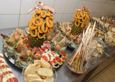 catering Pitesti